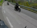 vlcsnap-2015-11-01-22h04m31s157