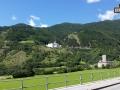 sud Tirolo 17 8 2014