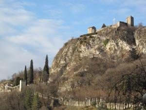 Castello_Innominato_B_Vercurago