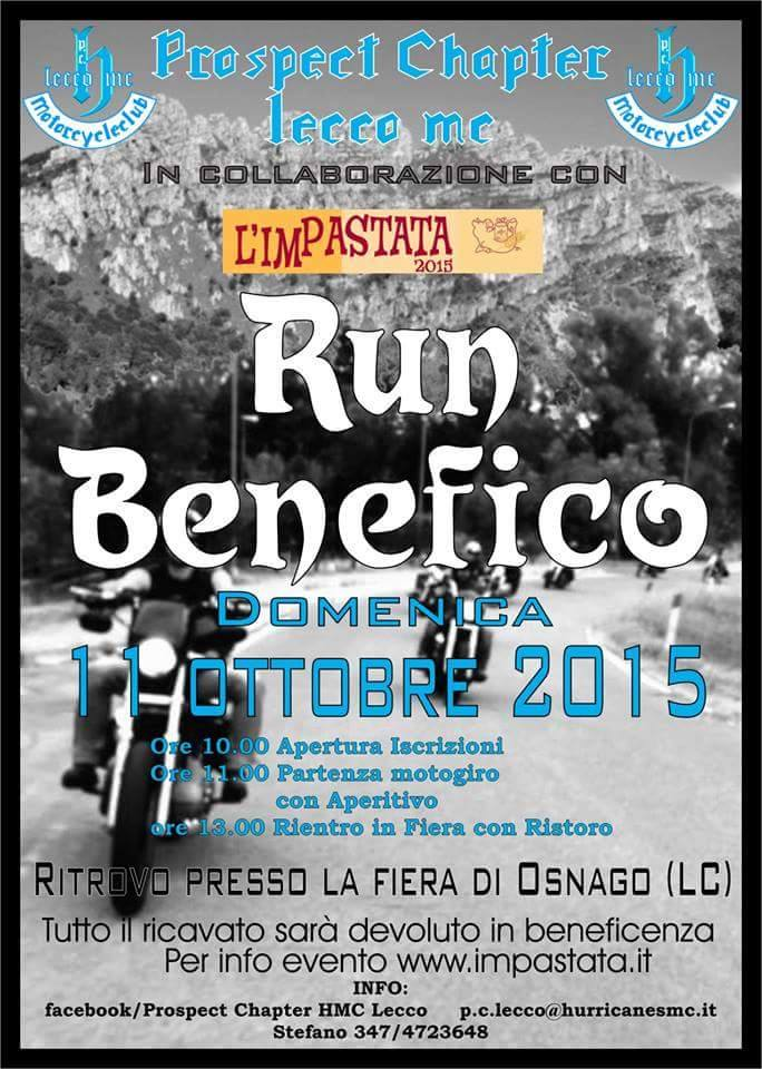 run_benefico
