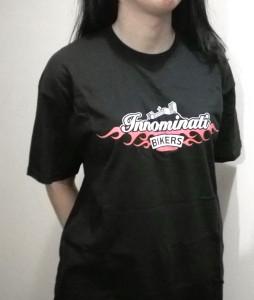 maglietta_uomo_donna_innominati