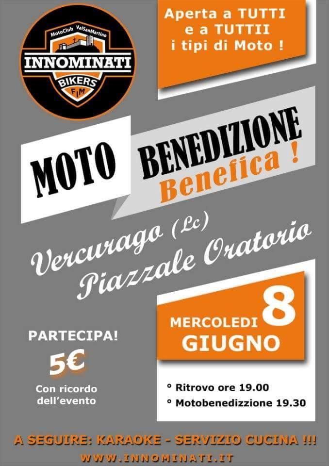 Motobenedizione_2016